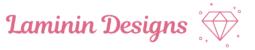 Laminin Designs